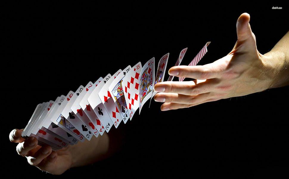 Permainan Judi Online dan Poker Online Yang Membawa Banyak Keuntungan